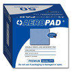 Aeropad Double Sided Low-adherent Pad 10cm x 7.5cm - Pack of 50 Thumbnail