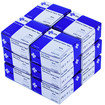 JFA Medical Zinc Oxide Tape 2.5cm x 5m - BOX OF 12 Thumbnail