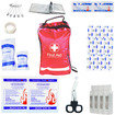 JFA Medical Emergency Small Burns First Aid Kit  Thumbnail