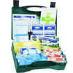 JFA Medical Primary School First Aid Kit Refill (British Standard Compliant)  Thumbnail