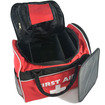 SportPro Rugby First Aid Kit in Large JFA Red Run-On Bag Thumbnail
