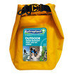 Wallace Cameron Small Waterproof Outdoor First Aid Kit Thumbnail