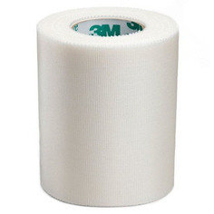 Durapore Surgical Tape (3M) 5cm x 9.14m - SINGLE