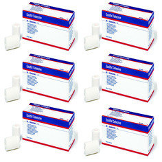 Easifix (BSN) Cohesive Bandage - 6cm x 4m (PACK OF 6)