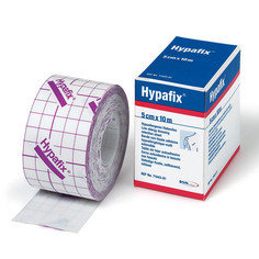 Hypafix Dressing Retention 15cm x 10m - Single Roll