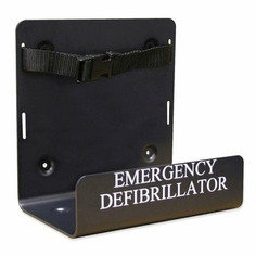 Defibtech Lifeline Wall Mounted AED Bracket