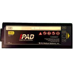 Disposable Battery Pack for IPAD NF1200 & NF1200A