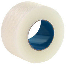 High Quality Transparent Medical tape 2.5cm x 9.14m - SINGLE