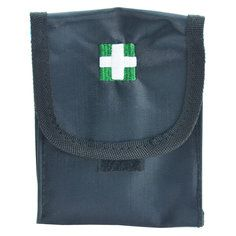 JFA First Response First Aid Belt Pouch - Empty