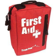 Trekpak Small 150pc First Aid Kit