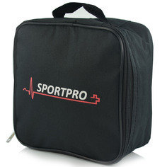 Sportpro handy first aid bag - empty