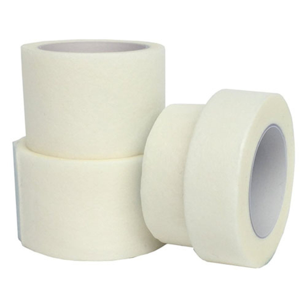 Standard Microporous Tape 1.25cm x 5m - SINGLE